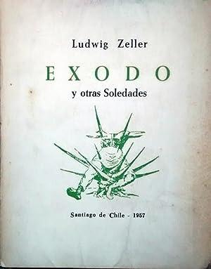 Exodo y otras soledades: Zeller, Ludwig