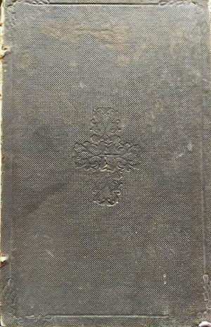 Miscelánea histórica i literaria. Tomo Primero : Lastarria, José Victorino