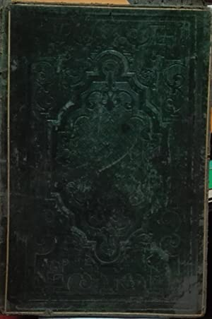 Esplicaciones históricas elementales del Derecho Romano: Varela Stolle, Antonio ( 1821-1889 )