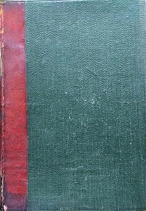 Cuentos y fantasías: Espejo, Anjel Custodio ( 1869-1932 )