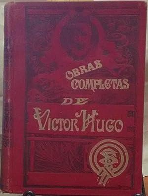 Obras Completas. Odas y Baladas. Traducción de D.F. Girbal Jaume. Con las notas del manuscrito ...