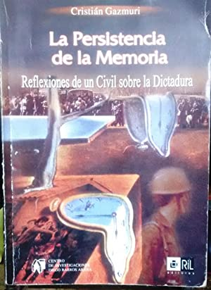 [PC-DVD]Sombras.de.guerra-La.guerra.civil.espa ola.[Spanish]. free download