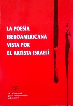 La poesía iberoamericana vista por el artista: Noibirt, Iael (