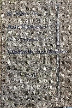 El libro de Arte Histórico del 2°: Susarte, Luis -
