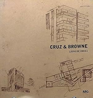 Cruz & Browne. Lista de obras: Cruz & Browne Arquitectos