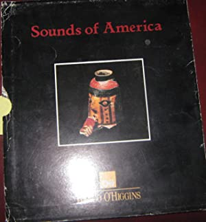 Sounds of America