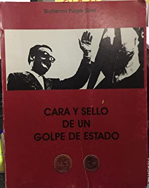 Cara y sello de un Golpe de Estado