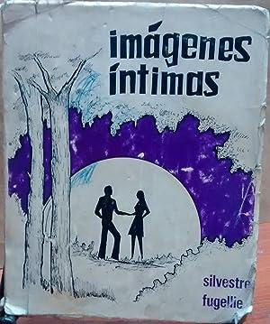 Imágenes íntimas: Fugellie, Silvestre (1923