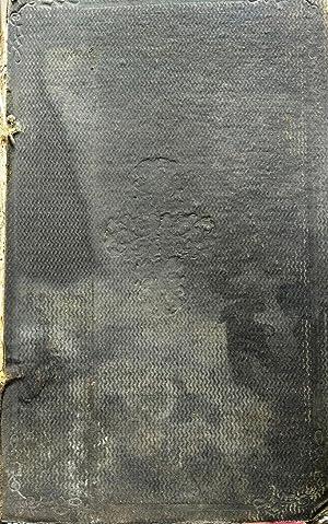 Miscelánea histórica i literaria. Tomo 2 : Lastarria, José Victorino