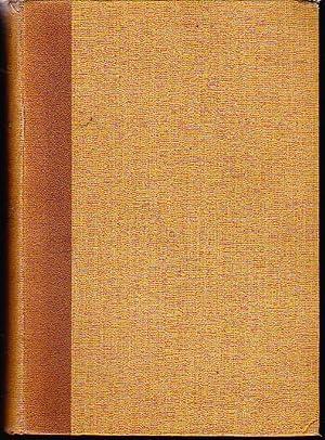 Bajo el Sol Africano. Descripción de las Razas Indígenas de Uganda. Aventura de Caza y otras ...