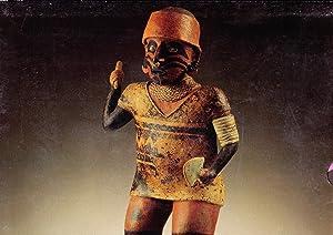 América Precolombina en el Arte: Lumbreras, Luis Guillermo;Aldunate del Solar, Carlos;...