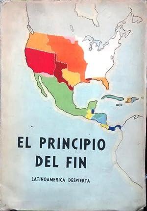 El principio del fin. Latinoamerica despierta