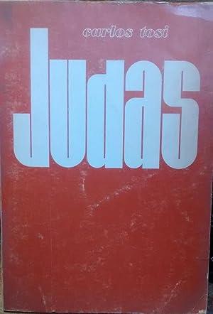 Judas: Tosi, Carlos