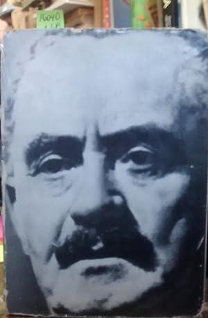 Jorge Dimitrov. Esbozo biográfico: Blagoeba, Stela