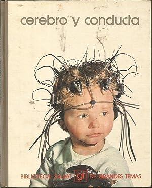 CEREBRO Y CONDUCTA: DIONISIO PEREZ Y