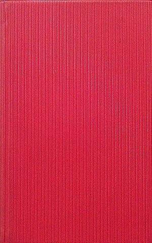 Novelas Escogidas I: Ellery Queen