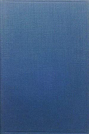 Lecciones de patología quirúrgica. Tomo II. Afecciones: Piulachs, P.
