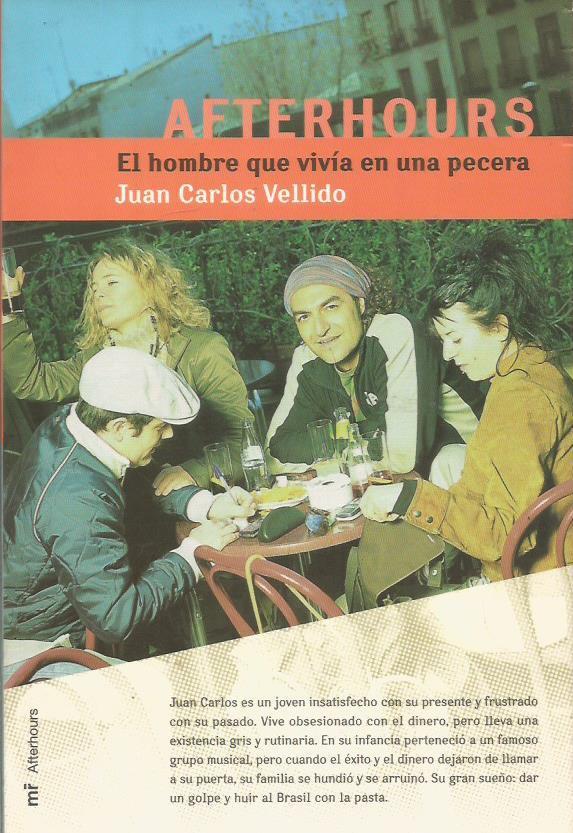 Juan Carlos Roca Abebooks