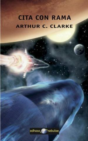 CITA CON RAMA - Clarke,Arthur C.