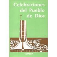 CELEBRACIONES DEL PUEBLO DE DIOS