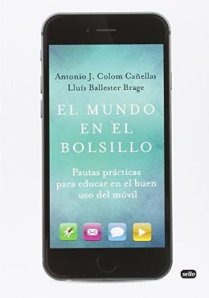 EL MUNDO EN EL BOLSILLO - Colom Cañellas/Ballester Brage