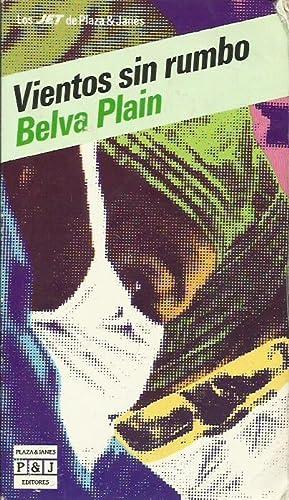 VIENTOS SIN RUMBO: Plain,Belva