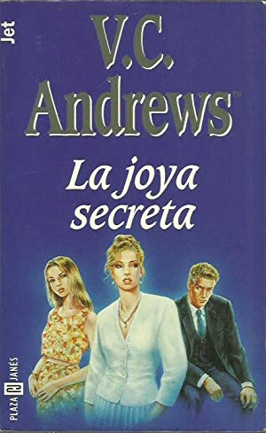 LA JOYA SECRETA: Andrews,V.C.