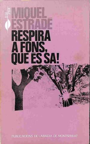 La pregària de la porta (Catalan Edition)