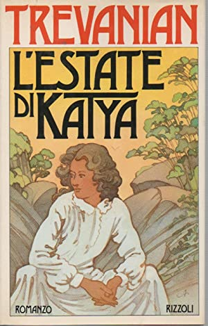 L'estate di Katya