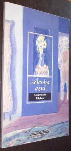 Alcoba azul: PILCHER, Rosamunde: