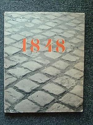 BIBLIOTHEQUE DU CENTENAIRE DE 1848: BOURGIN (G.) ET TERRIER (M.)