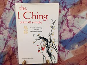 I Ching Plain and Simple, The
