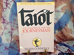 Tarot: The Handbook for the Journeyman