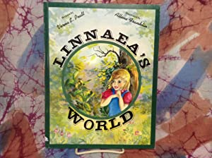 Linnaea's World