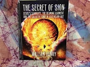 Secret Of Sion w/ DVD, The