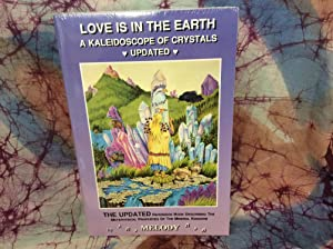 Love is in the Earth: A Kaleidoscope: Melody