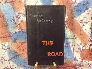 Road, The: McCarthy, Cormac