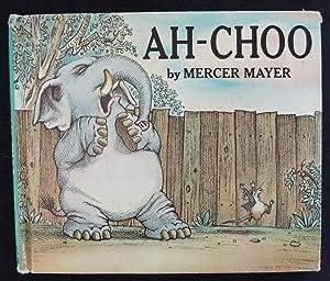 AH-CHOO: Mayer, Mercer