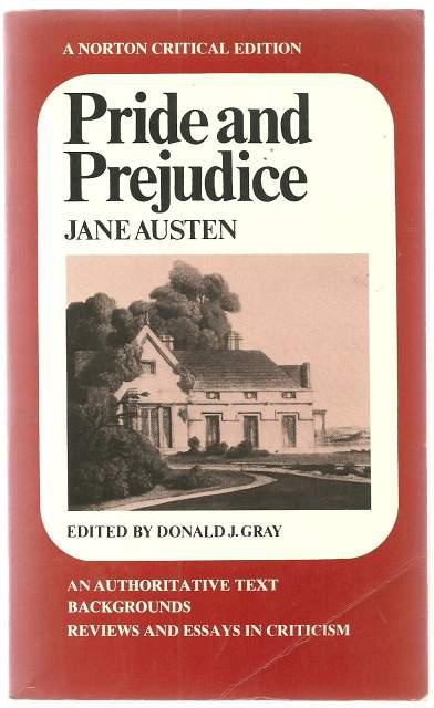 Essays About English Pride And Prejudice An Authoritative Text Backgrounds Reviews And Essays  In Criticism Best English Essay Topics also Good High School Essay Topics Pride And Prejudice An Authoritative Text Backgrounds Reviews And  English Literature Essay Topics