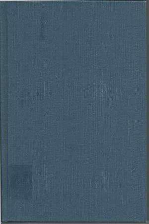 Cyclopedia of World Authors Ii, Volume 1: A-Dav.: Frank N. Magill