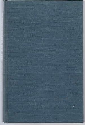 A Dictionary of Ethology: Klaus Immelmann, Colin