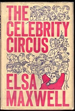The Celebrity Circus