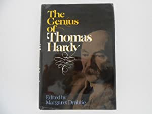 Thomas Hardy: The Forms of Tragedy