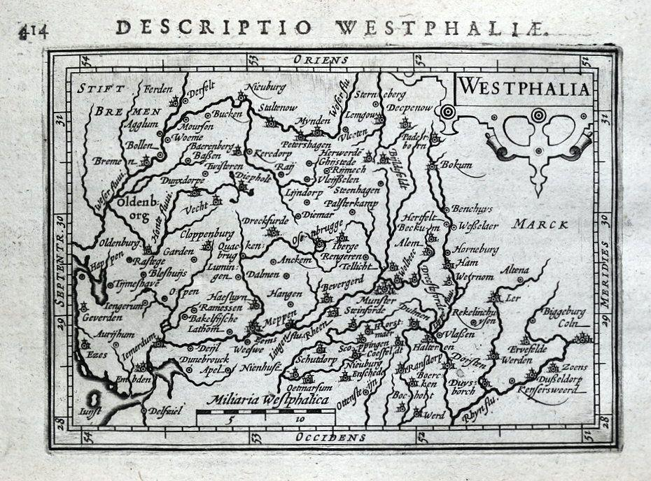 Map Münster  NRW  Germany  Maps and directions at hot map in addition Münster  Germany in 1636  12 years before the Peace of Westphalia further  likewise Map of Münster  Germany  1683    oldmaps moreover  besides Old map by STRABO   MUNSTER   Tabula Germaniae   Germany moreover Munster Germany further Old map of Münster in 1887  Buy vintage map replica poster print or also  furthermore  together with  moreover Where is Muenster  Germany    Muenster  North Rhine Westphalia Map further Munster Osnabruck Airport  Germany  FMO    Guide   Flights furthermore Münster  Germany  map   nona furthermore Map of the Bishopric of Muenster 1789 together with aa germany. on munster germany map