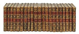 Oeuvres: Dorat, Claude Joseph (1734-1780)