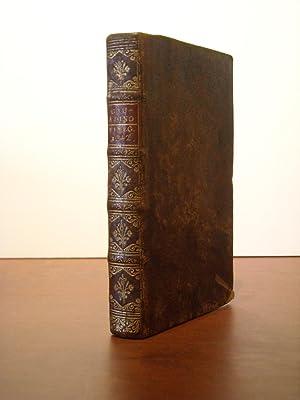 Iustino historico clarissimo nelle historie di Trogo: Iustinus, Marcus Iunianus