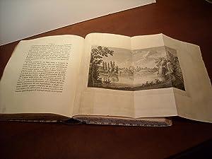 Dell'arte dei giardini inglesi: Silva Ercole (1756-1840)