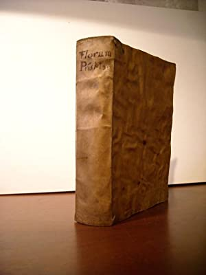 De florum cultura libri IV.: Giovanni Battista Ferrari (1582?-1655)