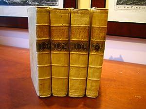L'histoire de l'Amerique, par M. Robertson traduite de l'anglois.: Robertson, William