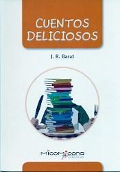 CUENTOS DELICIOSOS: BARAT, J.M.